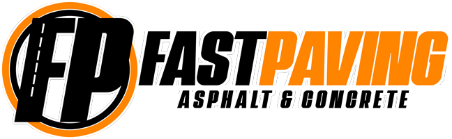 Fast Patching Services-Seattle Washington